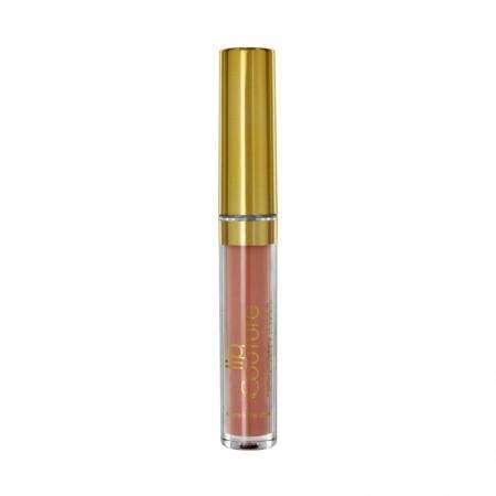 LA Splash Lip Couture Innocent Vixen Liquid Lipstick