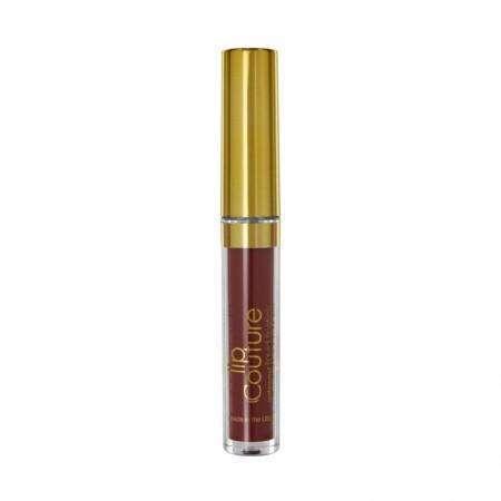 LA Splash Lip Couture Untamed Liquid Lipstick