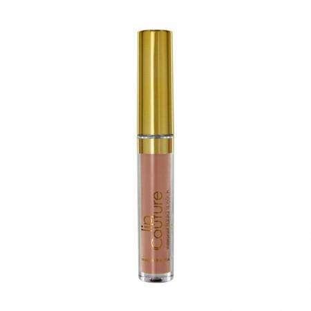 LA Splash Lip Couture OG Ghoulish Liquid Lipstick