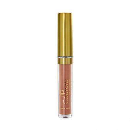 LA Splash Lip Couture Ghoulish Liquid Lipstick