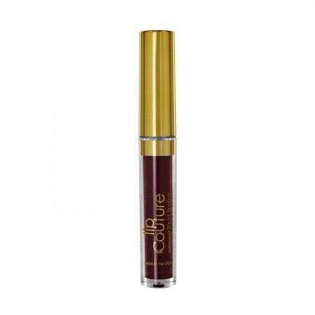 LA Splash Lip Couture Malevolent Liquid Lipstick