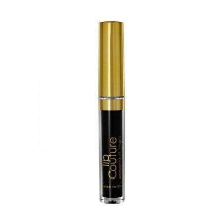 LA Splash Lip Couture Venom Liquid Lipstick