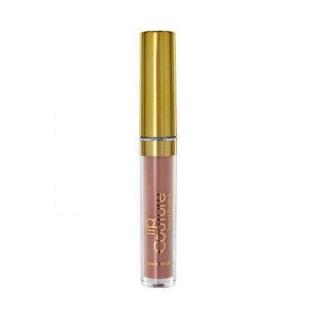 LA Splash Lip Couture Cryptic Liquid Lipstick