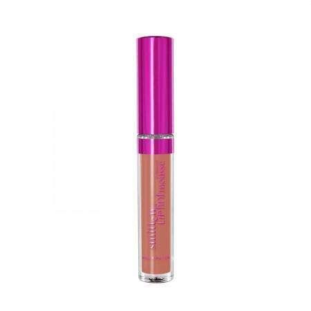 LA Splash Smitten Waterproof Lip Tint Mousse Charmed