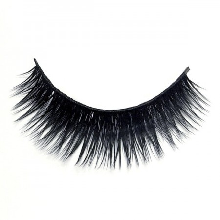 LA Splash Lash Tease HOLLYWOOD (valse wimpers)