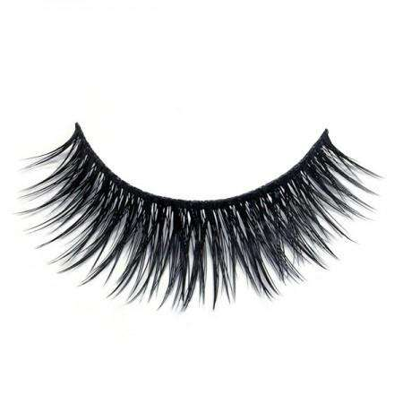 LA Splash Lash Tease CITY WALK (valse wimpers)