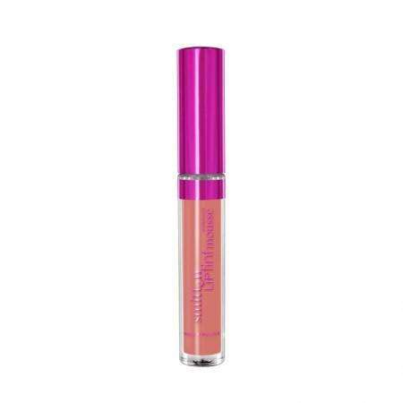 LA Splash Smitten Waterproof Lip Tint Mousse Gigi