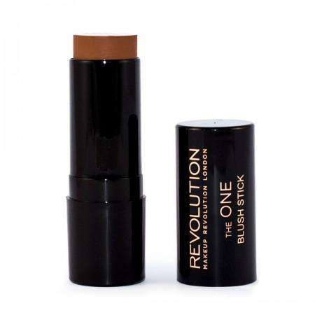 Makeup Revolution The One Contour Stick