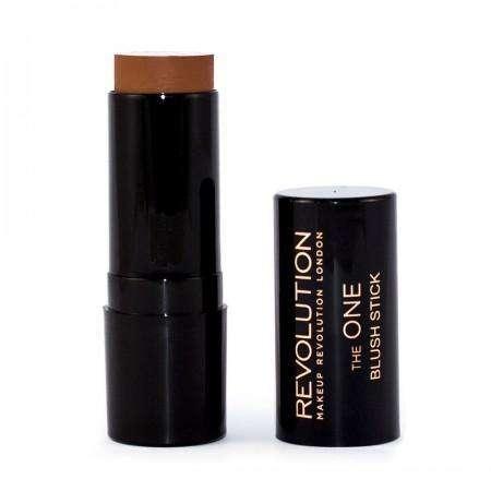 Makeup Revolution The One Contour Stick