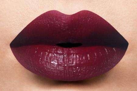 LA Splash Velvet Matte Liquid lipstick Mistress