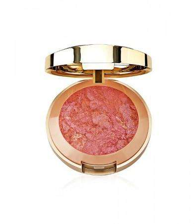 Milani Baked Blush - 03 Berry Amore