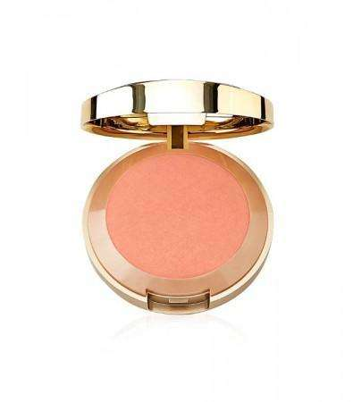 Milani Baked Blush - 05 Luminoso