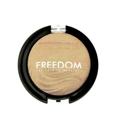 Freedom Pro Highlight Glow