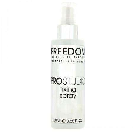 Freedom Pro Fixing Spray
