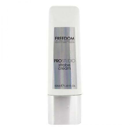 Freedom Pro Studio Strobe Cream